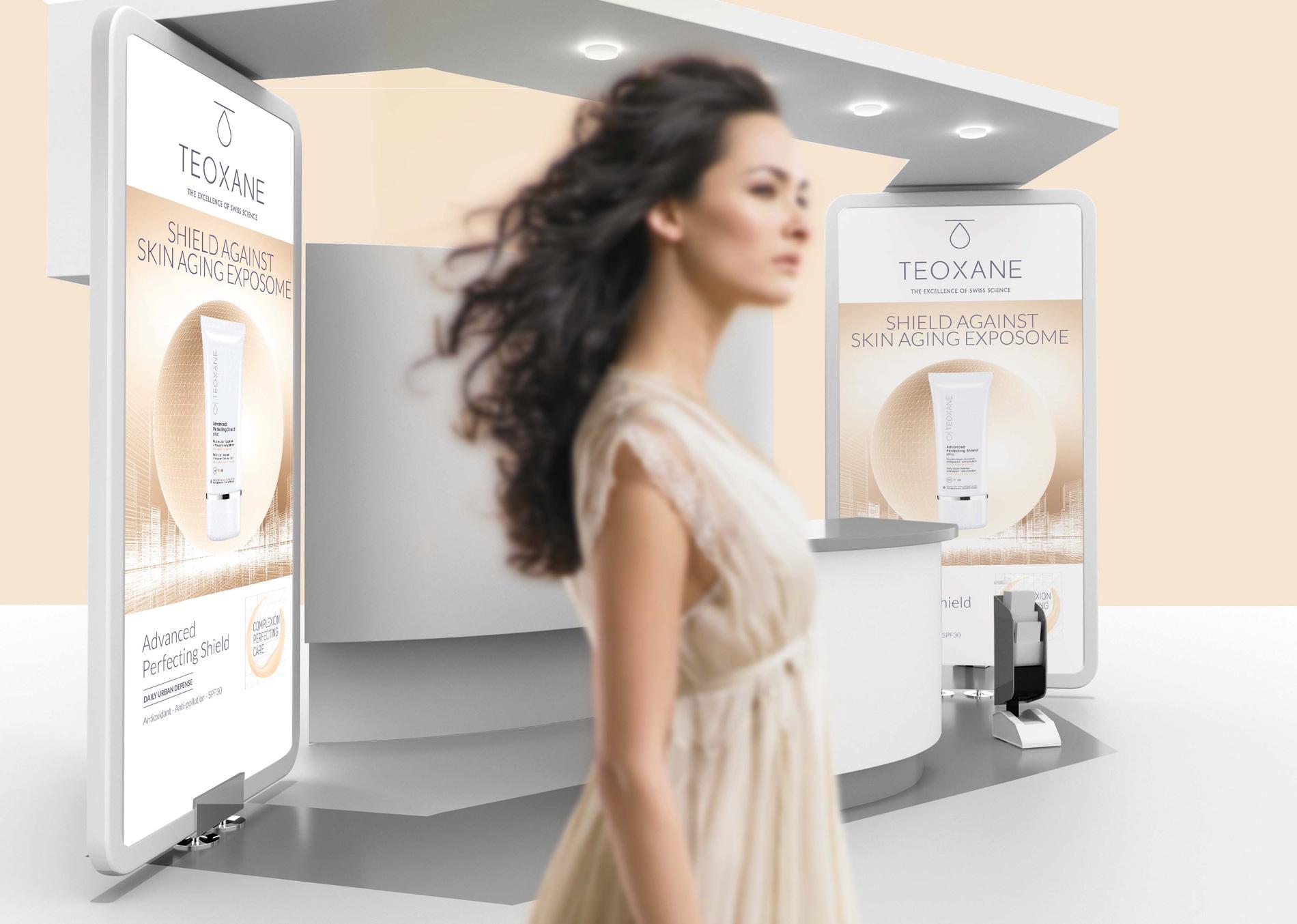 teoxane-visuel-campagne-agence-communication-medical-karma-sante-nice-paris-19