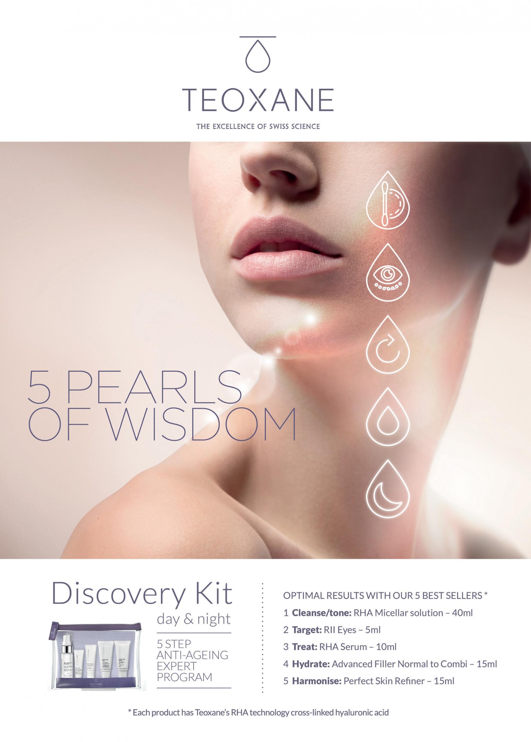 teoxane-visuel-campagne-agence-communication-medical-karma-sante-nice-paris-2