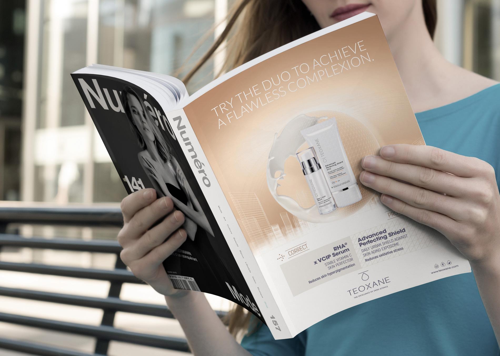 teoxane-visuel-campagne-agence-communication-medical-karma-sante-nice-paris-20