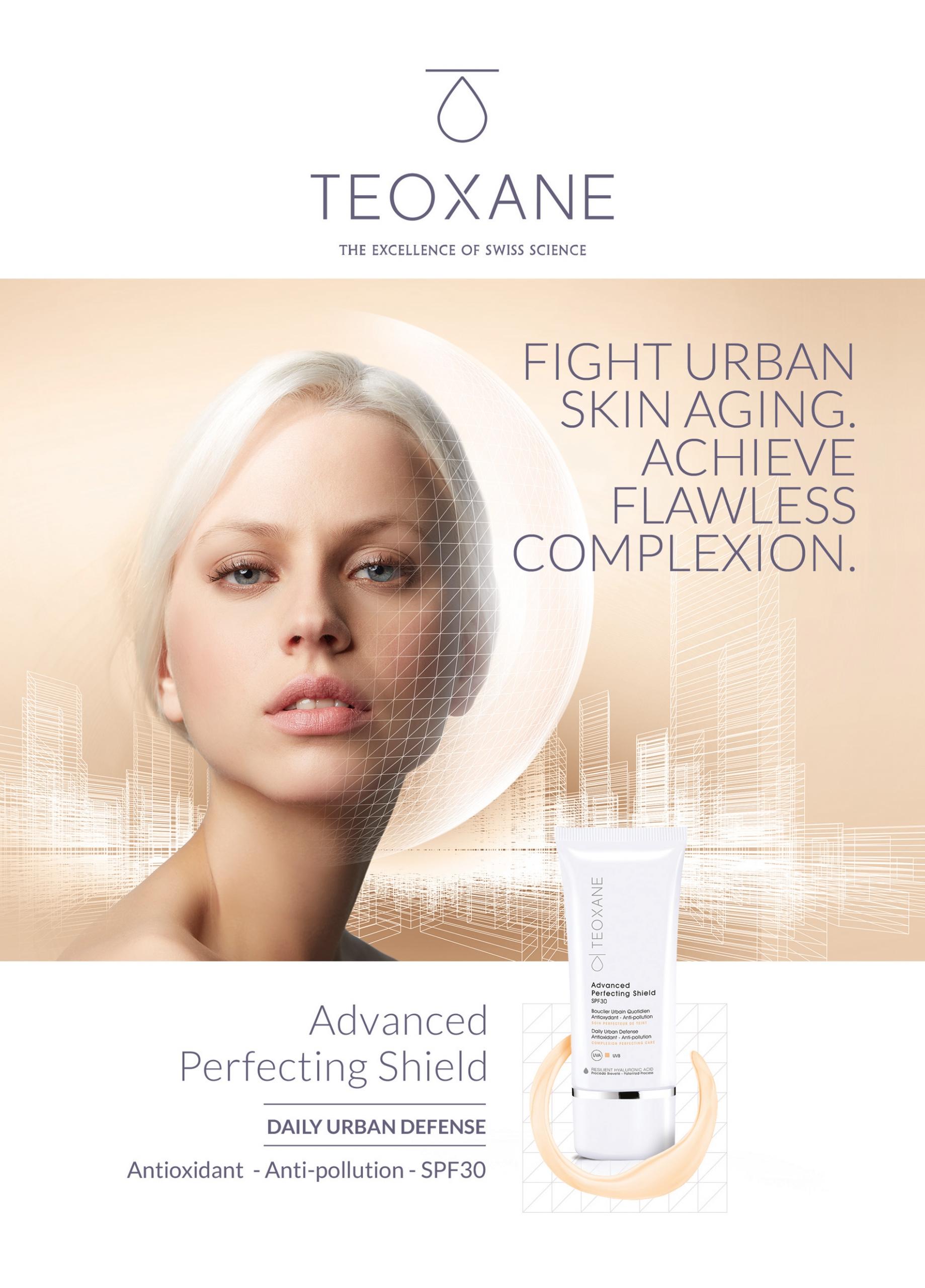 teoxane-visuel-campagne-agence-communication-medical-karma-sante-nice-paris-21