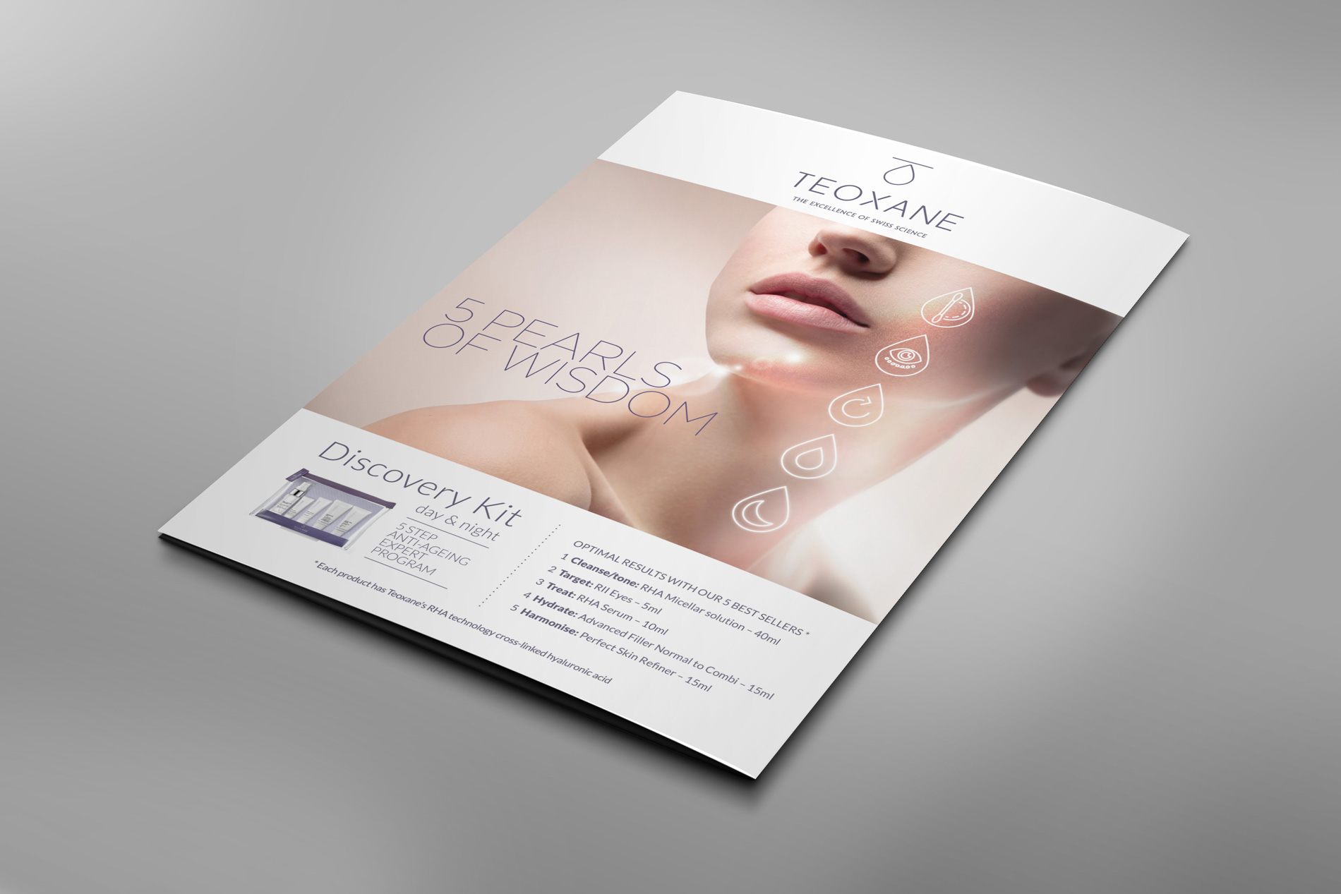 teoxane-visuel-campagne-agence-communication-medical-karma-sante-nice-paris-5