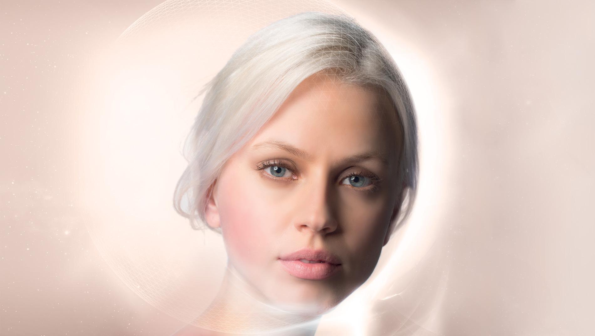 teoxane-visuel-campagne-agence-communication-medical-karma-sante-nice-paris-6