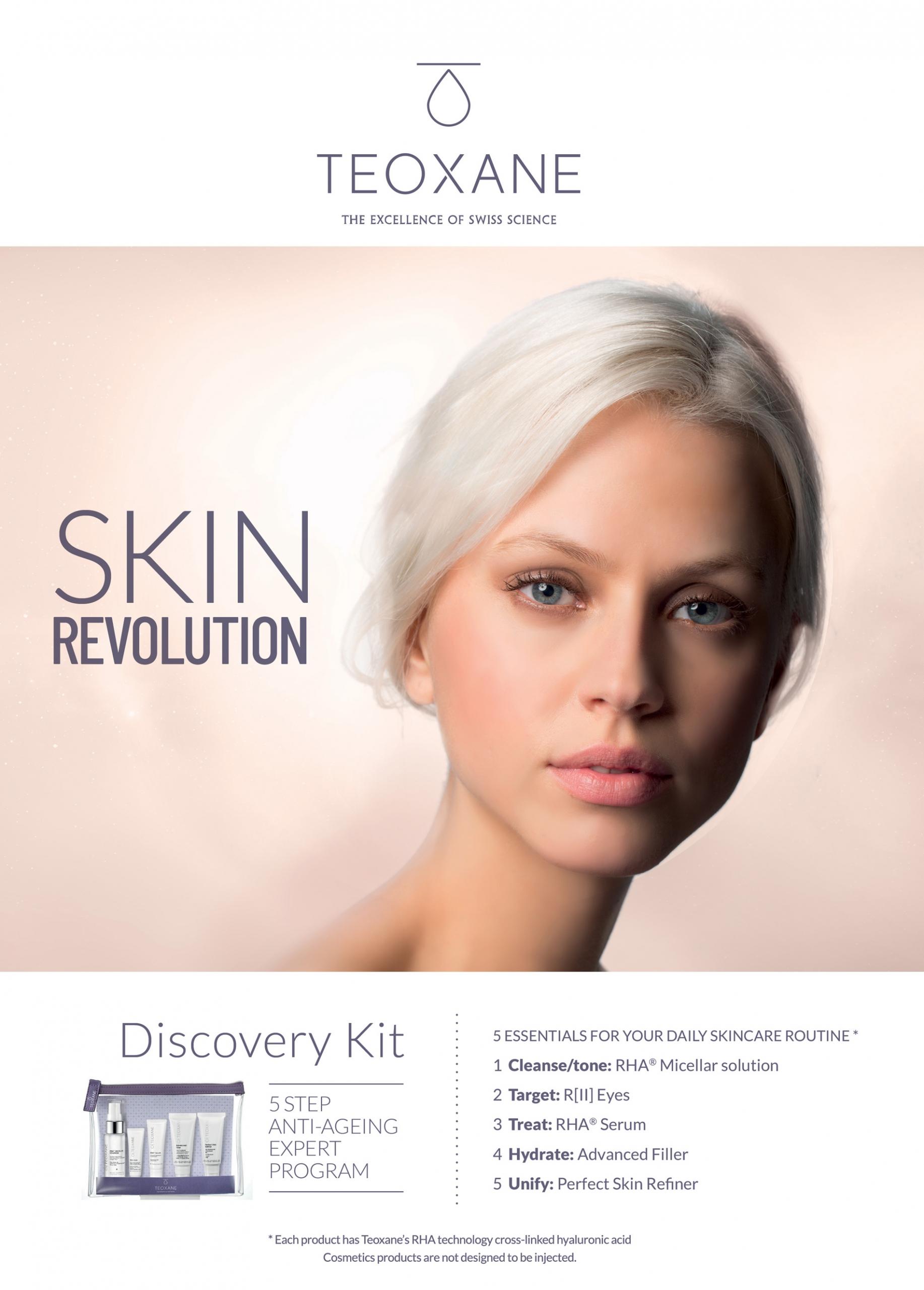 teoxane-visuel-campagne-agence-communication-medical-karma-sante-nice-paris