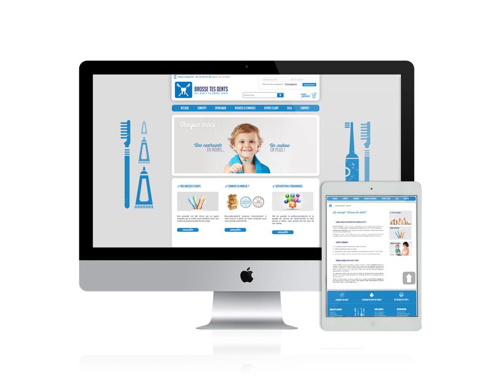 web-Mockup-brosse-tes-dents-agence-sante-karma-communication-nice-paris