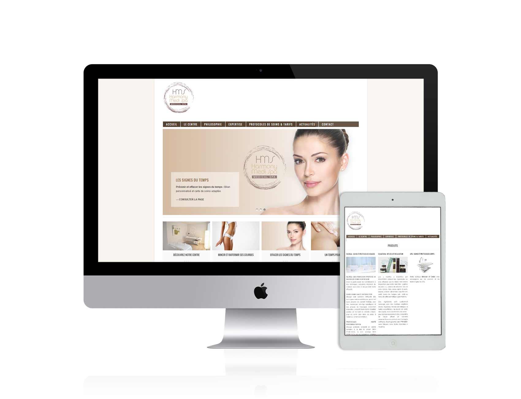 web-Mockup-hms-agence-sante-communication-karma-nice-paris