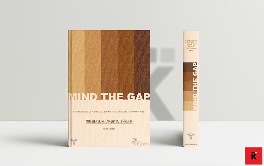 signes cliniques peau noire et bruneMind-the-gap---Malone-Mukwende-blog-karma-sante