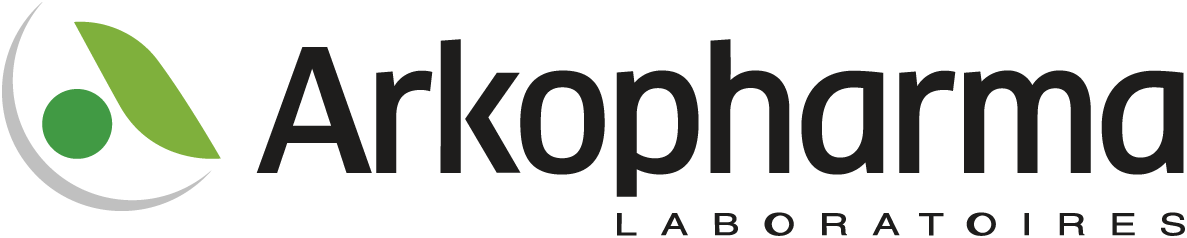 logo-arkopharma-q