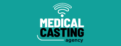 agence-medical-casting-agency