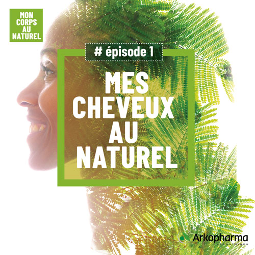 podcast-arkopharma-agence-communication-karma-sante-nice-paris