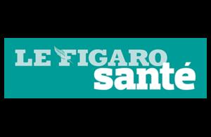 France-Psoriasis-Partenaire-Figaro-Sante-300x195