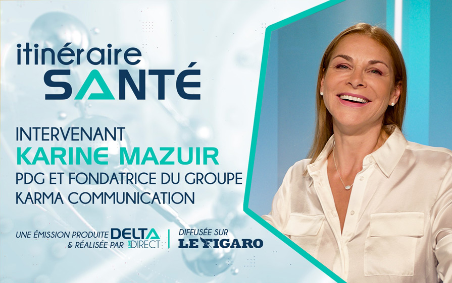 itineraire-sante-figaro-sante-agence-communication-medicale-karine-mazuir