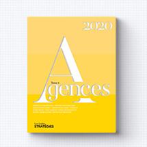 STRATEGIE 2020 agence karma communication nice paris