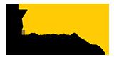logo karma communication