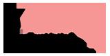 logo karma sante beaute communication